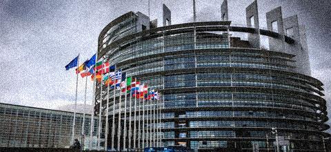 migliori siti di incontri europei 2016